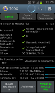 Screenshot_2014-08-24-13-12-42